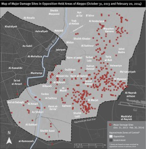 HRW-Aleppo-Barrels-Map