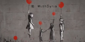 withsyria