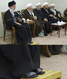 poor khamenei3_march2014