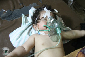 toxic_gas_attack_Syria
