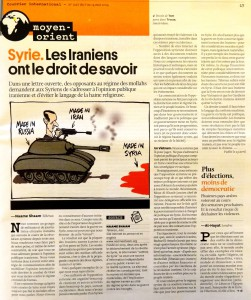OpenLetterSyrianOpposition_CourrierInternational_Mai2014_LowRes