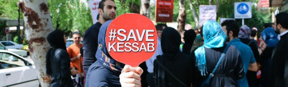 Kasab: How Armenians fell for Syrian regime propaganda
