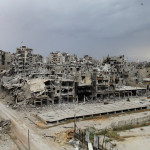 Pic15-Homs