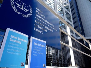 NaameShaam_reports_to_ICC_Den_ Haag_23april2015_LowRes
