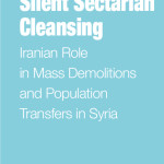 SectarianCleansing-Cover